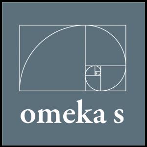 Omeka S logo