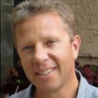 Chris Maynard